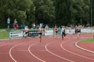 05.07.2020 Corona-Sommersportfest - Aschaffenburg_10
