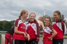 05.07.2020 Corona-Sommersportfest - Aschaffenburg