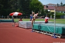 09.08.2020 Mittelfränkische Meisterschaften U14/U16 - Zirndorf_18