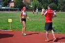 09.08.2020 Mittelfränkische Meisterschaften U14/U16 - Zirndorf_20