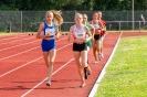 09.08.2020 Mittelfränkische Meisterschaften U14/U16 - Zirndorf_2