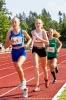 09.08.2020 Mittelfränkische Meisterschaften U14/U16 - Zirndorf_3