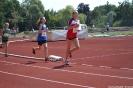 09.08.2020 Mittelfränkische Meisterschaften U14/U16 - Zirndorf_7