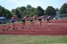 09.08.2020 Mittelfränkische Meisterschaften U14/U16 - Zirndorf_9