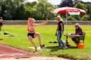 18.07.2020 Zirndorfer Vereins-Championship_19