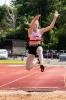 18.07.2020 Zirndorfer Vereins-Championship_3