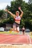 18.07.2020 Zirndorfer Vereins-Championship_5