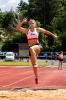 18.07.2020 Zirndorfer Vereins-Championship_6