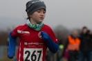 26.01.2020 Mfr. Crossmeisterschaften - Eckental