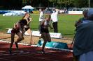 04./05.09.2021 Deutsche Meisterschaften U16 - Hannover