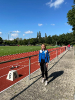 18.09.2021 Vergleichskämpfe - Aichach/Landshut