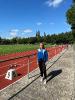 18.09.2021 Vergleichskämpfe - Aichach/Landshut_12