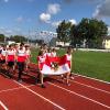 18.09.2021 Vergleichskämpfe - Aichach/Landshut_2