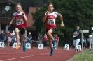 26.06.2021 Mittelfränkische Meisterschaften - Herzogenaurach_1