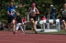 26.06.2021 Mittelfränkische Meisterschaften - Herzogenaurach_21