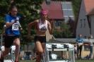 26.06.2021 Mittelfränkische Meisterschaften - Herzogenaurach_27