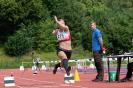 28.08.2021 Bayerische Meisterschaften U23/U16 - Hösbach_10