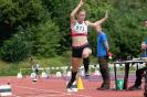 28.08.2021 Bayerische Meisterschaften U23/U16 - Hösbach_11