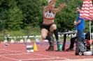 28.08.2021 Bayerische Meisterschaften U23/U16 - Hösbach_13
