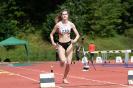 28.08.2021 Bayerische Meisterschaften U23/U16 - Hösbach_19
