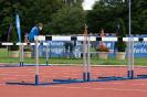 28.08.2021 Bayerische Meisterschaften U23/U16 - Hösbach_1