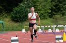 28.08.2021 Bayerische Meisterschaften U23/U16 - Hösbach_2