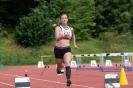 28.08.2021 Bayerische Meisterschaften U23/U16 - Hösbach_3