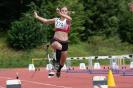28.08.2021 Bayerische Meisterschaften U23/U16 - Hösbach_4