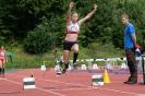 28.08.2021 Bayerische Meisterschaften U23/U16 - Hösbach_5