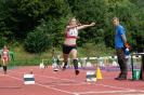 28.08.2021 Bayerische Meisterschaften U23/U16 - Hösbach_6