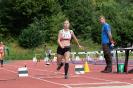 28.08.2021 Bayerische Meisterschaften U23/U16 - Hösbach_7