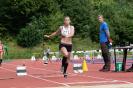 28.08.2021 Bayerische Meisterschaften U23/U16 - Hösbach_8