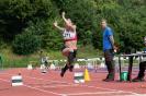 28.08.2021 Bayerische Meisterschaften U23/U16 - Hösbach_9